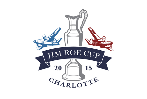Jim Roe Cup