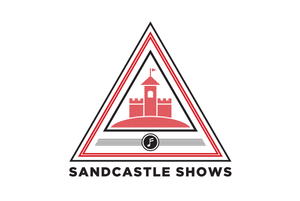 Sandcastle Shows