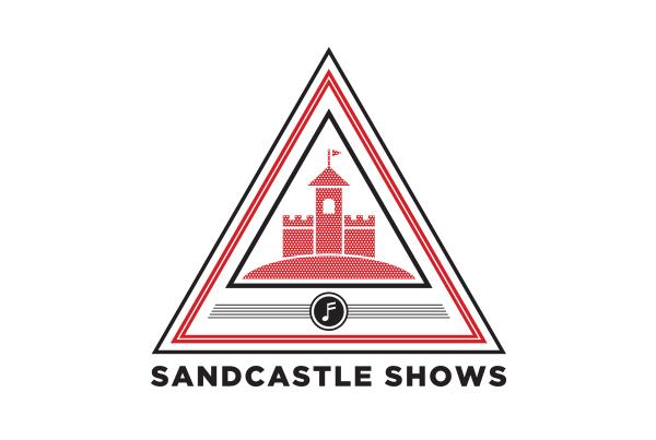 Sandcastle Shows