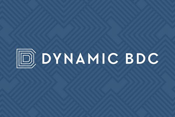 Dynamic BDC